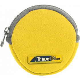 Travel Blue 787 MINI POCKET