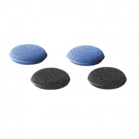 RadioShack 3300376 Replacement Foam Earpads
