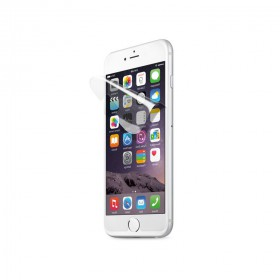 iLuv AI6PCLEF CLEAR Protective FILM Kit FOR IPHONE 6 PLUS