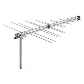 FRACARRO LP345HV LTE OUTDOOR ANTENNA