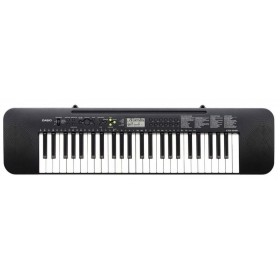 CASIO CTK-245H2 KEYBORAD 49 KEYS + ADAPTER- ONLINE
