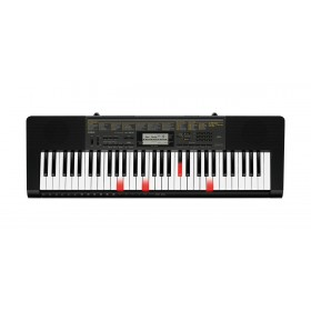 CASIO LK-265K2 KEYBORAD 61 KEYS + ADAPTER- ONLINE