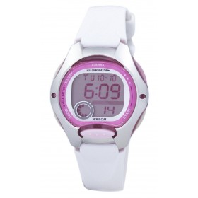 CASIO LW-200-7AVDF WATCH - ONLINE