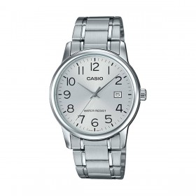 CASIO MTP-V002D-7BUDF WATCH - ONLINE
