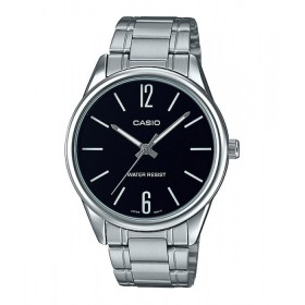 CASIO MTP-V005D-1BUDF WATCH - ONLINE