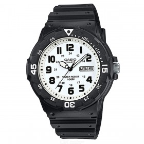 Casio MRW-200H-7BVDF Men Sport Analog - ONLINE