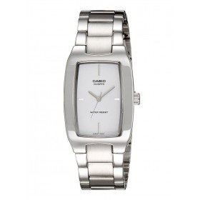 CASIO MTP-1165A-7CDF WATCH - ONLINE