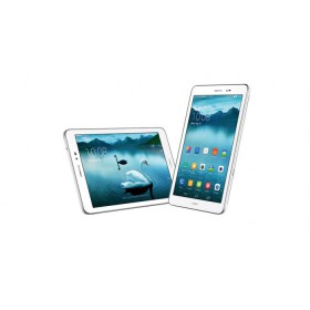 Huawei Honor Tablet MediaPad T1 8.0, 8 INCH,QUAD-CORE 1.2GHZ,1GB+16GB,(4800MAH),SILVER