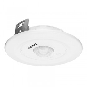 NA-DE 10362 360° Flush-Mount Ceiling Type Motion Sensor