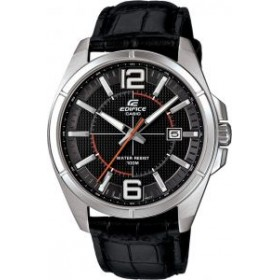 CASIO EFR-101L-1AVUDF WATCH - ONLINE