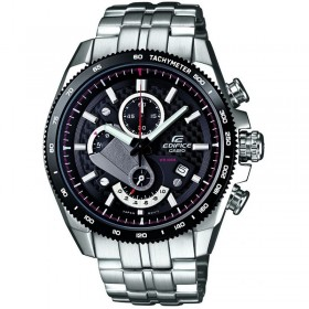 CASIO EFR-513SP-1AVDF WATCH - ONLINE