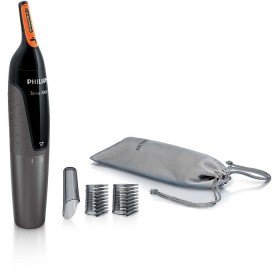 PHILIPS NT3160/10 Comfortable nose, ear and eyebrow trimmer series 3000