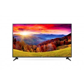 LG 43LH547V FULL HD TV USB BUILT IN RECIEVER