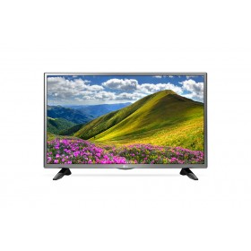 LG 32LJ520U LED TV 32 inch HD BUILT IN RECIEVER