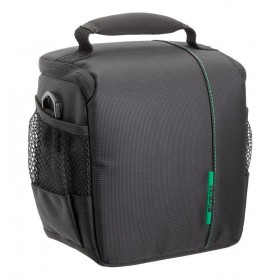 RIVA 7420 SLR CASE, BLACK