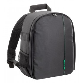 RIVA 7460  SLR BACKPACK, BLACK