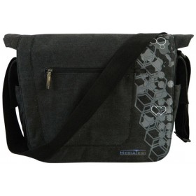 Media Tech MT-1127 Laptop Bag 15.6 Inch