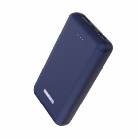 PORODO PD-PB200-BL POWER BANK 20000 MAH