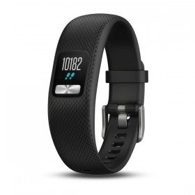 GARMIN VIVOFIT 4 ACTIVITY TRACKER 1Y WARRANTY