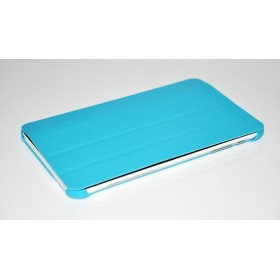 هواوي (S7-721U-CASE) جراب لجهاز MEDIAPAD 7 YOUTH2