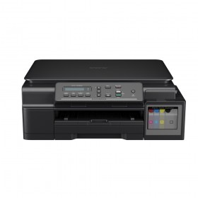 BROTHER DCP-T300  3IN1 PRINTER -COPIER-SCANER