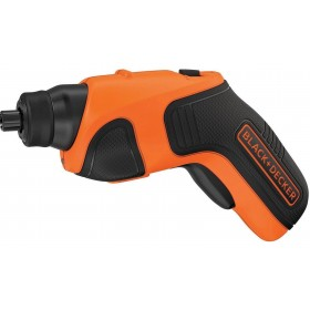 Black and Decker CS3651LC-B5 3.6V Lithium ion Screwdriver