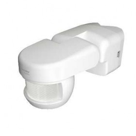 Schneider Electric CCTR1P004 ARGUS light standard movement detectors indoor 120° - blister