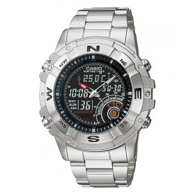 CASIO AMW-705D-1AVDF+K REALTIME WATCH