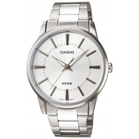 Casio LTP-1303D-7A+K General Ladies Watches Standard Analog