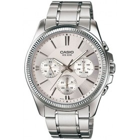 CASIO MTP-1375D-7A+K MEN WATCHE