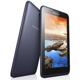 LENOVO A7-50 A3500,7 Inch QUAD CORE,16GB,1GB,3G+CASE+SCREEN+HEADPHONE