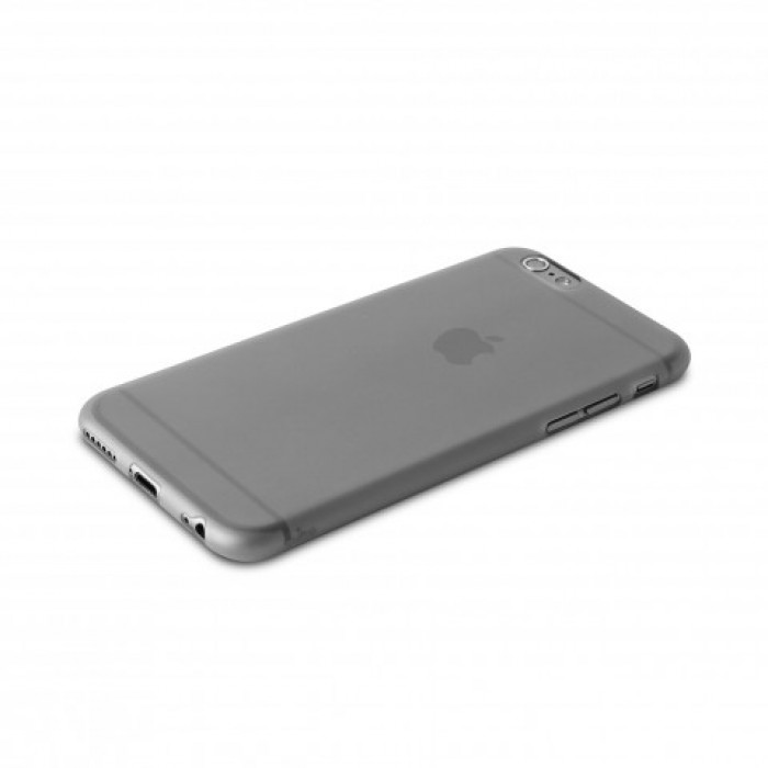 Puro - Ultra Slim Cover - iPhone 6 Plus