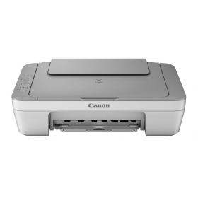 Canon All-In-One PIXMA MG2440 Printer