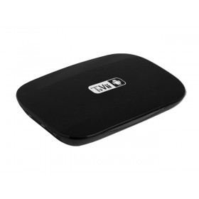 TeVii P405 Android TV Box media