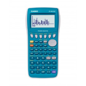CASIO SCIENTIFIC GRAPHICAL CALCULATOR FX-7400GII