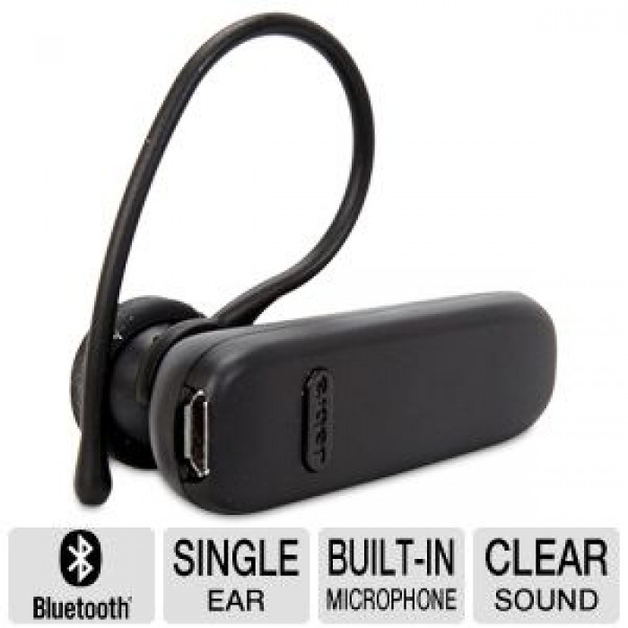 Buy From Radioshack Online In Egypt Jabra Bt 2045 Bluetooth Headset For Only 400 Egp The Best Price