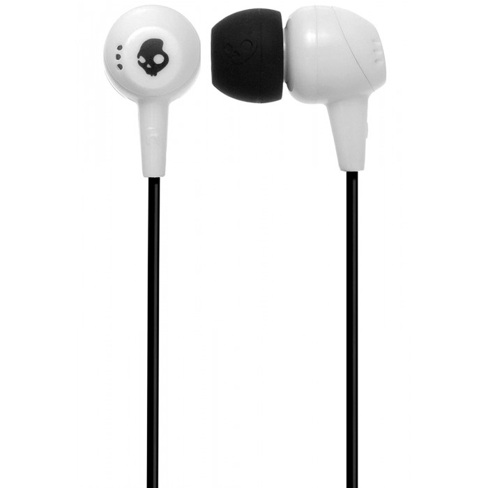 baby comfortable feel 50-70%off Buy From Radioshack online in Egypt Skullcandy S2DUDZ-072 ...