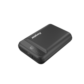 ENERGIZER UE10032 MAX POWER BANK 10000MAH, BLACK