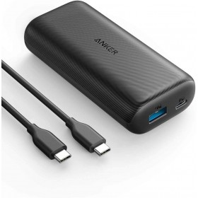 ANKER A1236HZ1 POWER BANK 10000 MAH, BLACK