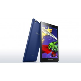 Lenovo A8-50LC TAB 2 Quad Core 1.3 GHZ ,16G ,1G ,Blue