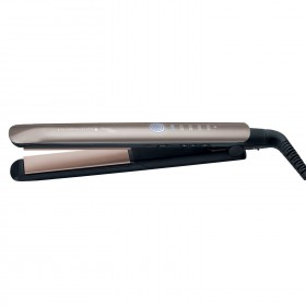 REMINGTON S8590 KERATIN THERAPY PRO STRAIGHTENER