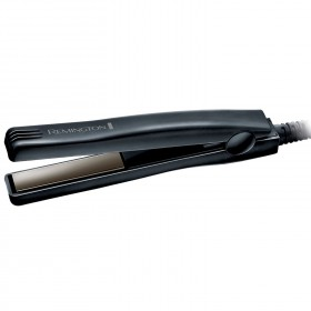 REMINGTON S2880 DEFINE & STYLE STRAIGHTENER