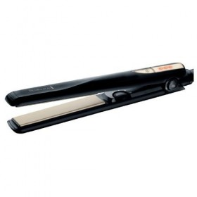 REMINGTON S1005 CERAMIC STRAIGHT 230