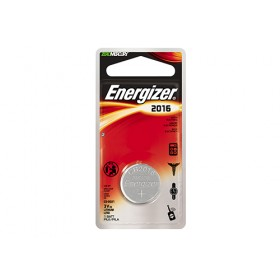 ENERGIZER 8888021301731 CR2016-BP1 8888021301731