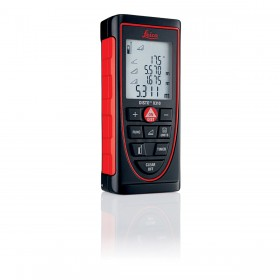 LEICA X310 LASER DISTANCE METER UP TO 80M