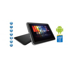 "بلوتو تابلت 10 بوصة(PLUTO TM105A TABLET N10"" 1.6GHZ.1G RAM.16GB.WIFI.3G)"