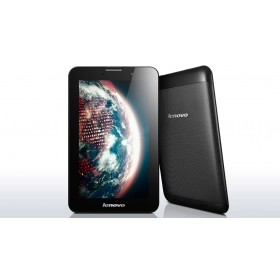 LENOVO IDEATAB A3000,QUAD CORE1.2GH,1G,16GB,7