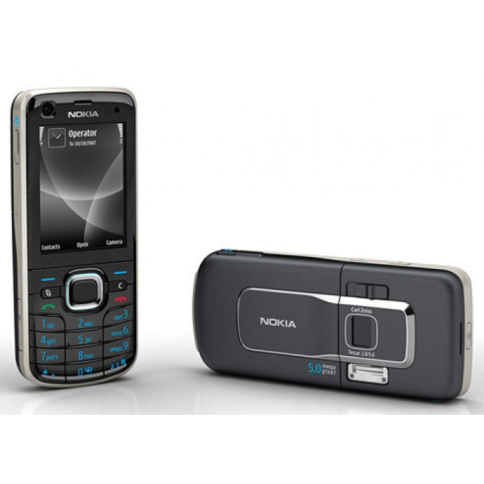 NOKIA 6220 HAMA IRDA WINDOWS XP DRIVER DOWNLOAD