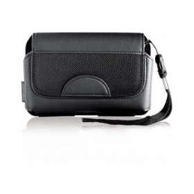 Gigaware™ Universal 4.8-5 inch GPS Carrying Case