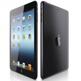 IPAD AIR WI-FI CELL 128GB SPACE GRAY